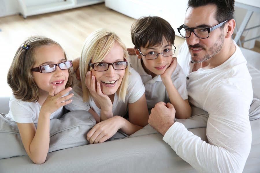 glasses 2