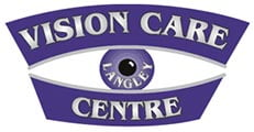 Vision Care Centre Langley, Optometrists and opticians. High Quality eyewear (frames, contact lenses)