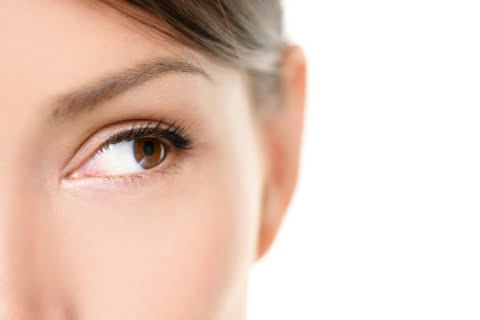 Treatment for Lazy Eye in Adults