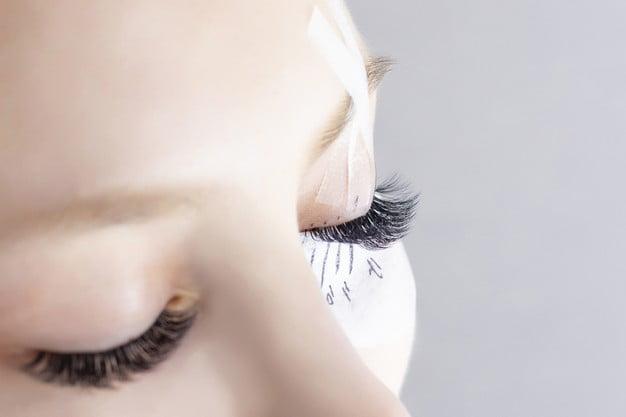Langley eye care